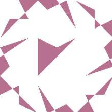 EWGenie's avatar