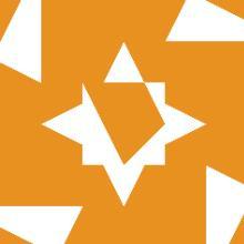 ewzer's avatar