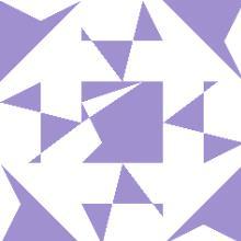 ex2010's avatar