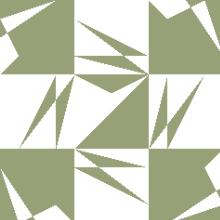 eXavier_777's avatar