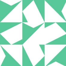 Excel4Me's avatar