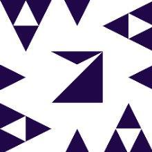 ExcelGrunt's avatar