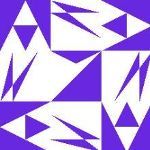 excellent1's avatar