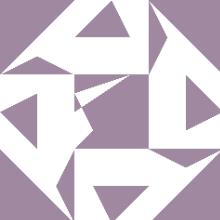 excelnoob298's avatar