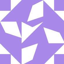 excelvbaskier's avatar
