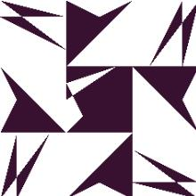 Exch_kukki's avatar