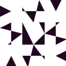 exchange初学者's avatar