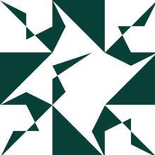exchange2007初学者's avatar
