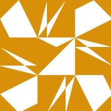exchange2010-User's avatar