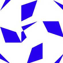 Exchange_support's avatar