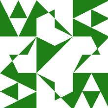 ExchangeAdminGuy's avatar