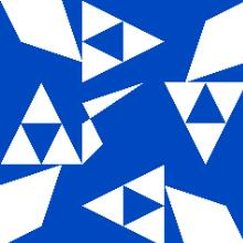 ExchangeUser's avatar