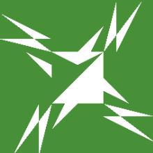 excQ's avatar