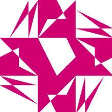 exdisq13's avatar
