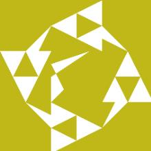 Exela_Dataflow's avatar