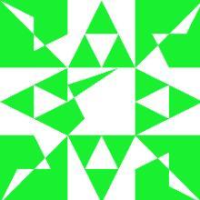 ExeterTheMonk's avatar