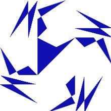 exgaijin's avatar