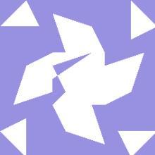 eXIs_clone's avatar