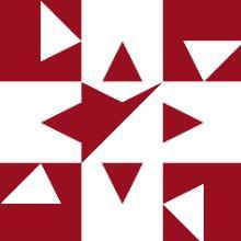 exkage's avatar