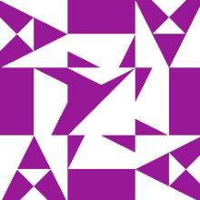 exoc.slade's avatar