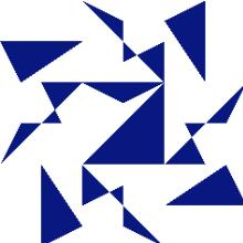 Exoria's avatar