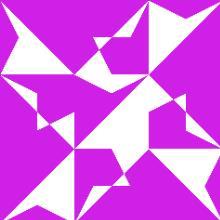 expertmarketresearch's avatar