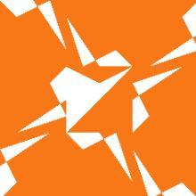 eXpl01TeR's avatar