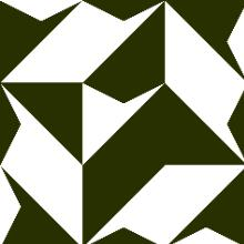 exploreIT's avatar