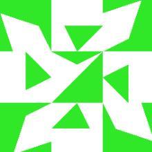 ExplorerTheWorld's avatar