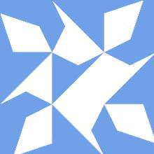 eXPlosion_'s avatar