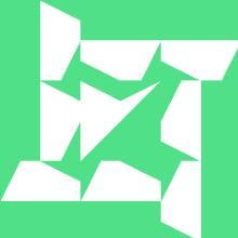 Exponentpage176's avatar