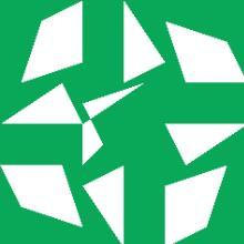 Expressimo's avatar