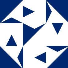 Expressll's avatar