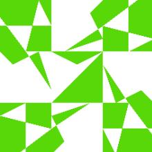 expressSam's avatar