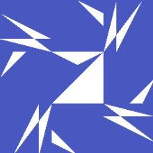 exstud's avatar