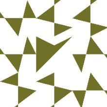 ExTb's avatar