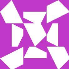 extiger1's avatar