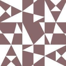 EXTRAM93's avatar