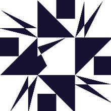 extrememc's avatar