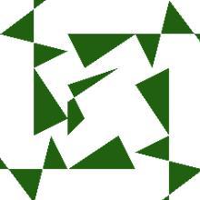 ExtremeZero's avatar