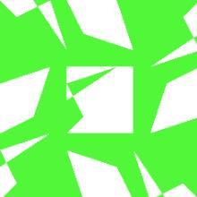 extrogalactic's avatar