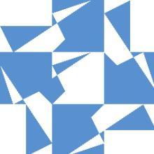 EyalBM40's avatar