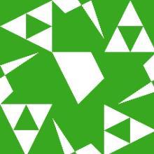 eyalgo's avatar