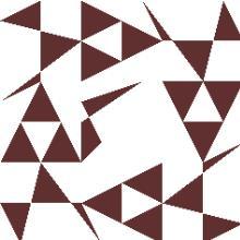 eyalvogel's avatar