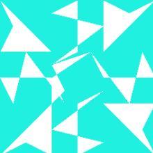 eyassine's avatar