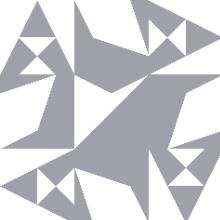 Eye-Q's avatar