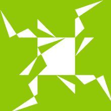eyebdang53's avatar
