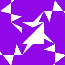 eyesoft2222's avatar