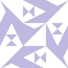 Eynahsint's avatar