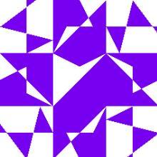 ezeget's avatar